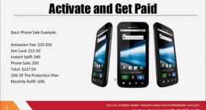 Start A Prepaid Cell Phone Company