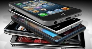 Summer Top 10 Best Smartphones 2014 : Top 10 Ranking Phones Review
