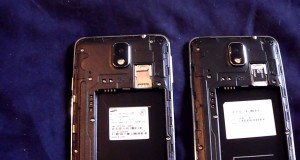 T-moble warranty lies Note 3  Samsung Phones.