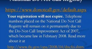 Telemarketer Phone Call Car Warranty Scam Hear The Truth