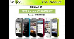Tempo Wireless Unlimited Prepaid Plans SHOCKING