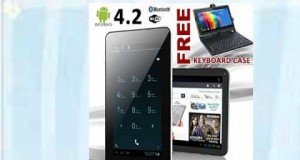 Top 10 gsm cell phones to buy