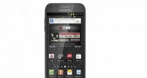Top 10 t mobile prepaid phone to buy