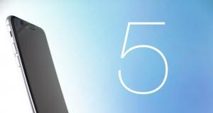 Top 5 Best iPhone 6 & iPhone 6 Plus Accessories