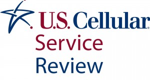 US Cellular Review: Variety is Key
