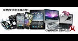 US WIRELESS REPAIR Cell Phone repair Baltimore Maryland 443 858 3536