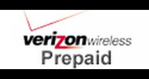 Verizon Wireless Prepaid Refill – FREE Discount Code – Verizon Wireless Prepaid Refill