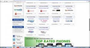 Verizon Wireless Prepaid  Refill – Discount Code – Verizon Wireless Prepaid Refill