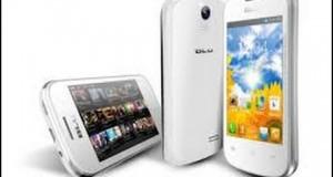 Vivo IV D970L model best cheap phones