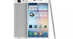 vivo y15 camera mobile cheap phones