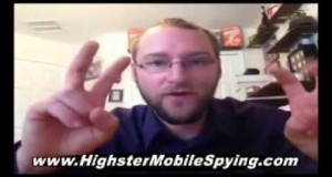 Want to Know the Truth about Your Husband? Use Cell Phone Spy Software