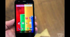 ▶ Where to Buy Motorola Moto G