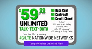 Who Is The BEST Cell Phone Provider in the USA?