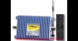 Wilson Electronics 801212 Cell Phone Signal Booster Kit review