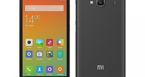 Xiaomi Redmi 2 Prime latest mobile launched