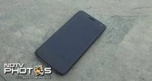 xolo Q900T model best cheap phones